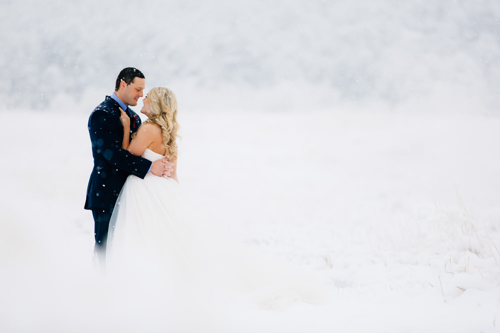Rocky Mountain Winter Wedding -302.jpg