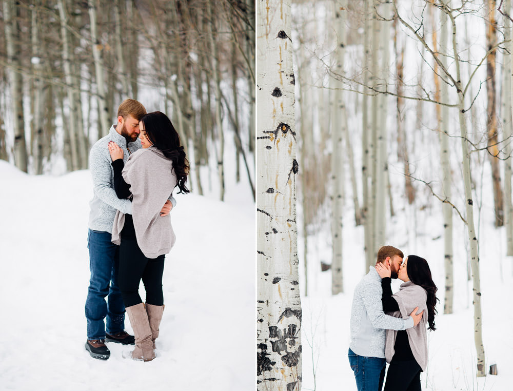 Colorado Rocky Mountain Engagement Session -4.jpg
