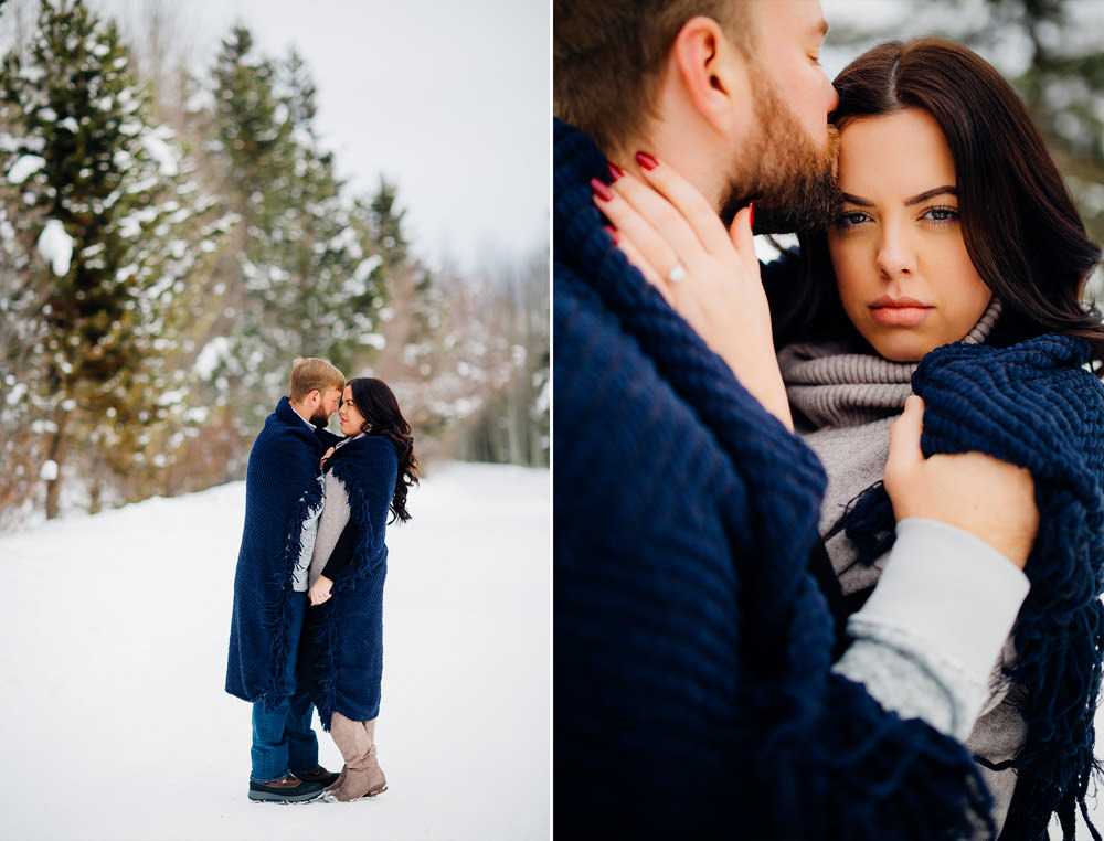Colorado Rocky Mountain Engagement Session -10.jpg