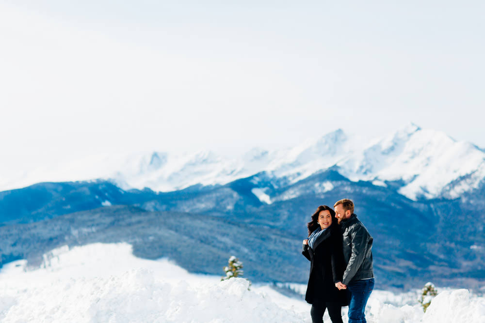 Colorado Rocky Mountain Engagement Session -12.jpg