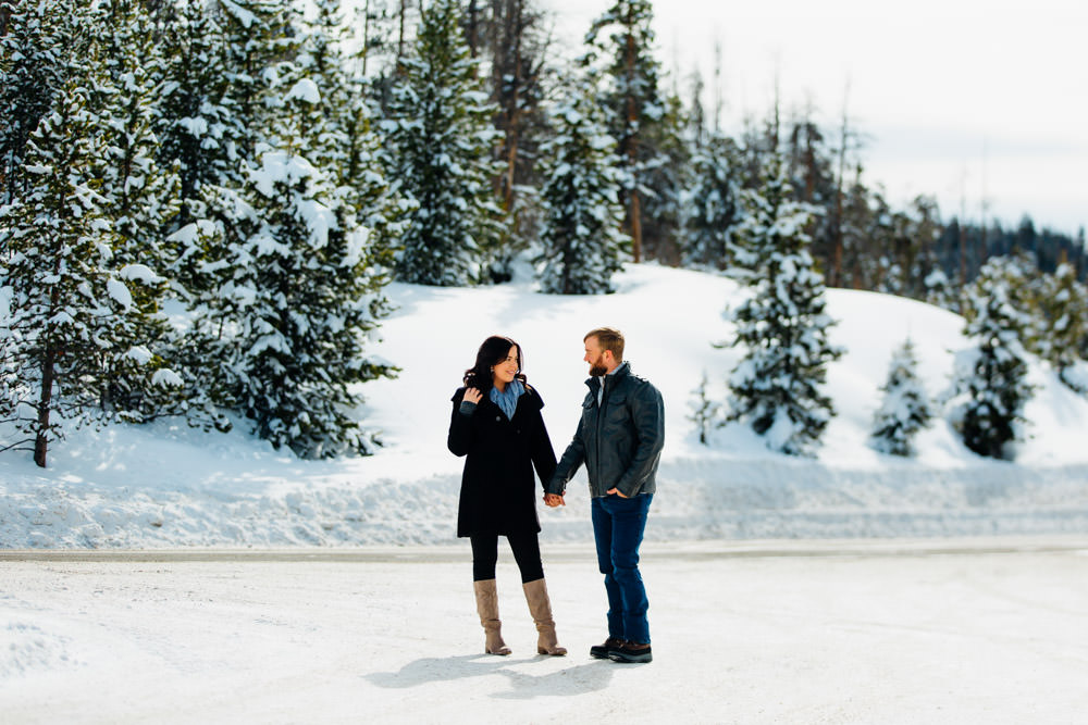 Colorado Rocky Mountain Engagement Session -15.jpg