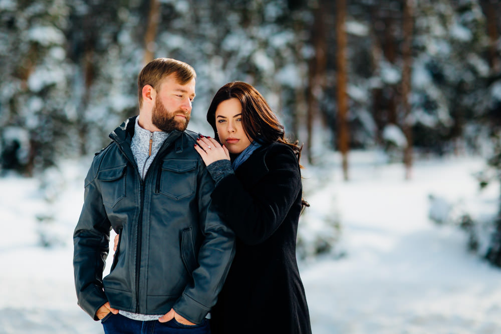 Colorado Rocky Mountain Engagement Session -16.jpg