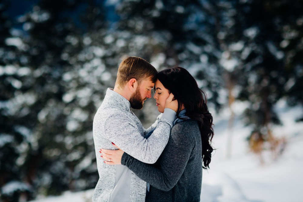 Colorado Rocky Mountain Engagement Session -27.jpg