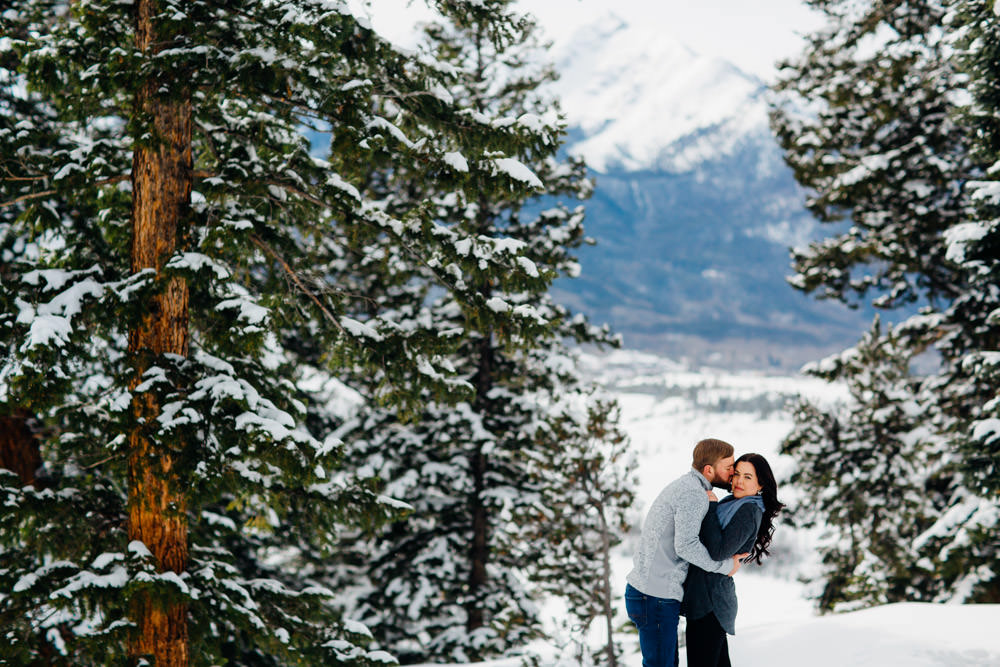 Colorado Rocky Mountain Engagement Session -29.jpg