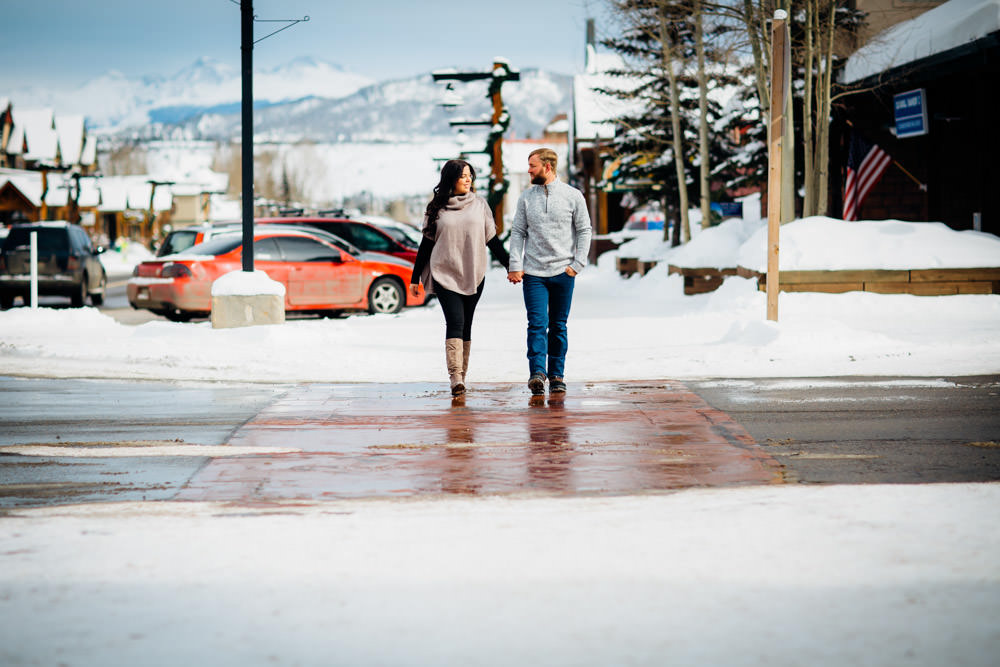 Colorado Rocky Mountain Engagement Session -33.jpg
