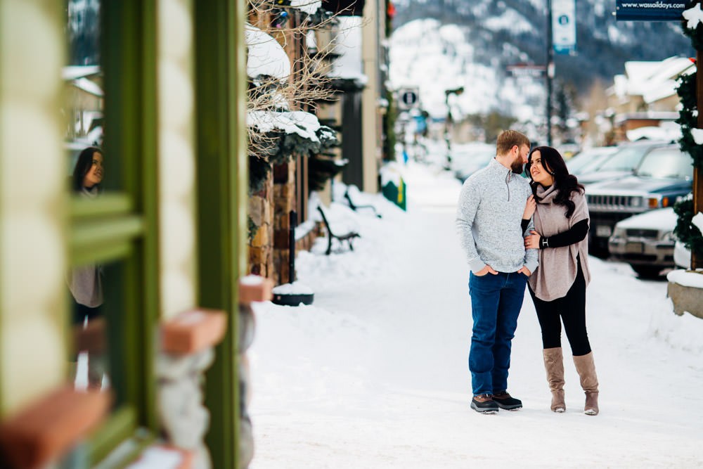 Colorado Rocky Mountain Engagement Session -34.jpg