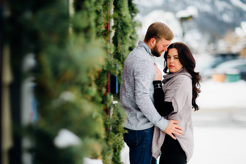 Colorado Rocky Mountain Engagement Session -35.jpg