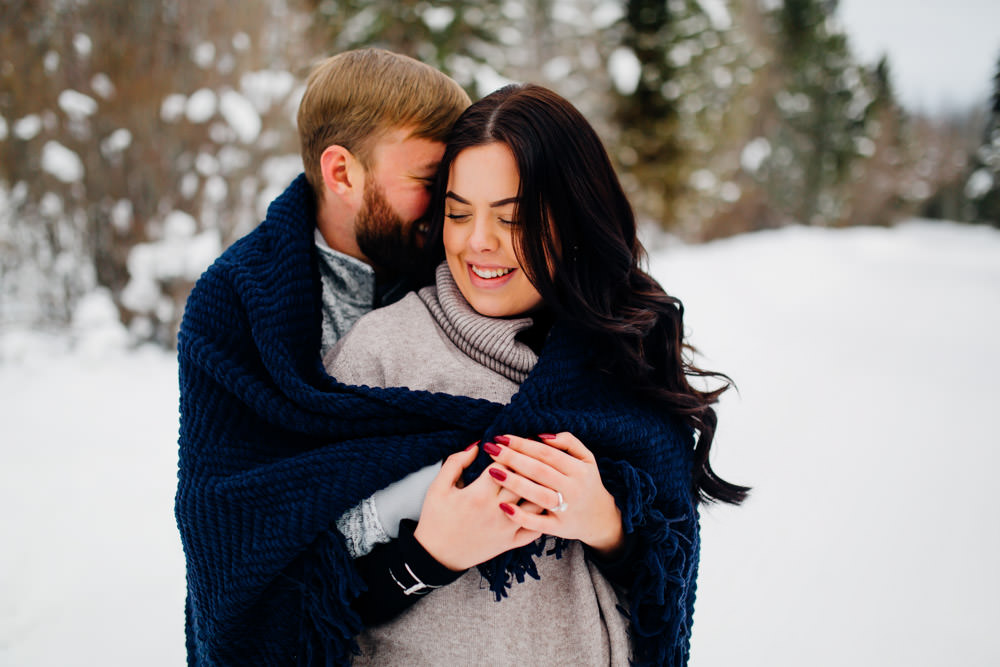 Colorado Rocky Mountain Engagement Session -39.jpg