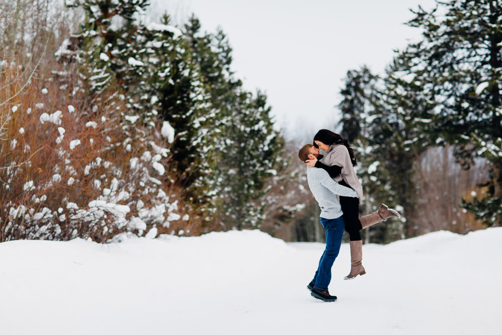 Colorado Rocky Mountain Engagement Session -43.jpg