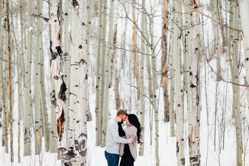 Colorado Rocky Mountain Engagement Session -44.jpg