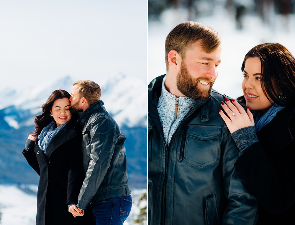 Colorado Rocky Mountain Engagement Session -13.jpg
