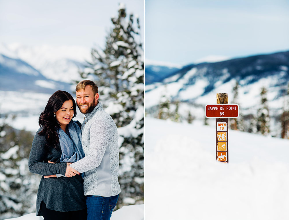 Colorado Rocky Mountain Engagement Session -7.jpg