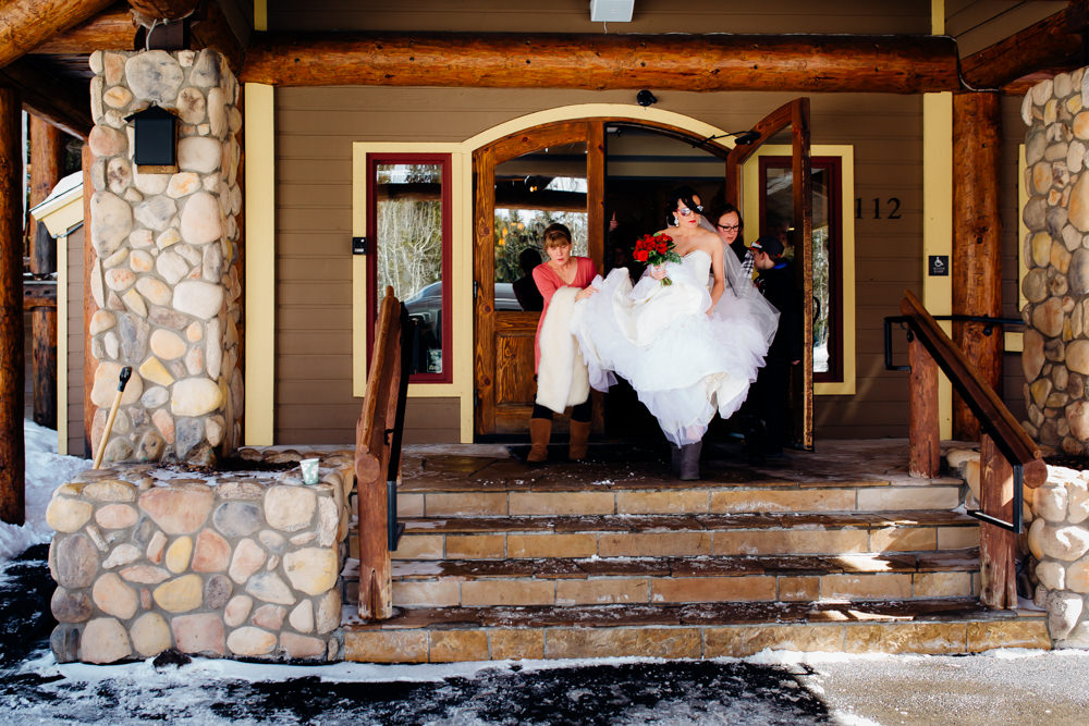 Breckenridge Wedding Photographer -1.jpg