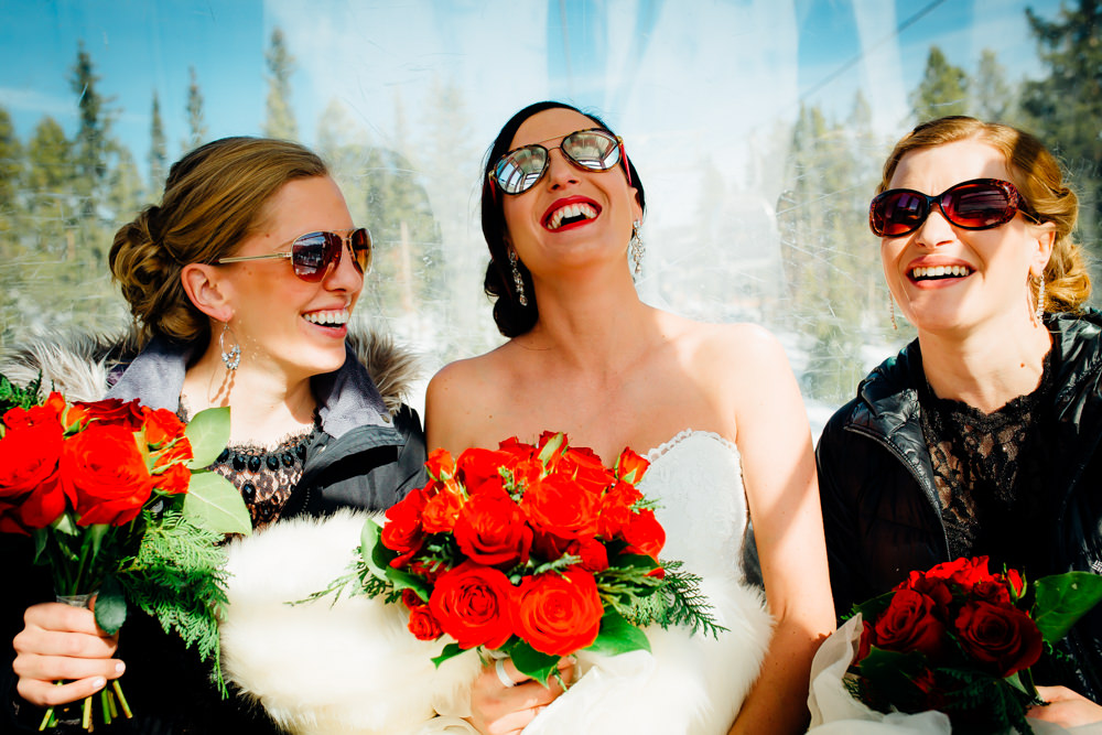 Breckenridge Wedding Photographer -6.jpg