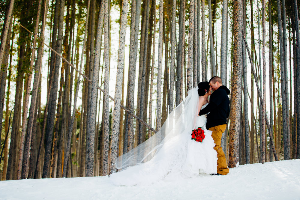 Breckenridge Wedding Photographer -15.jpg