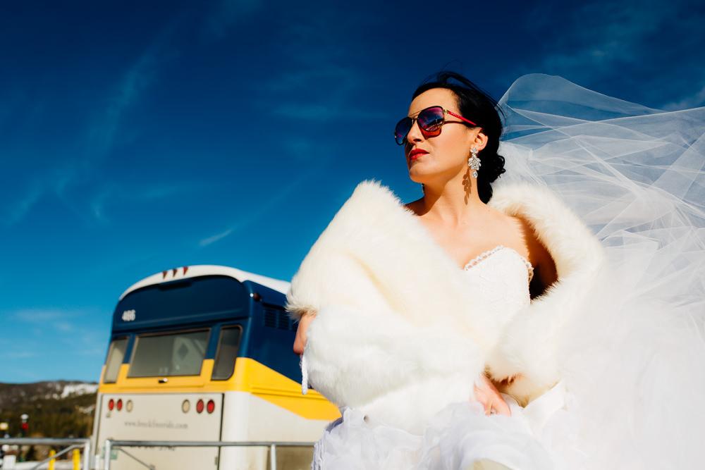 Breckenridge Wedding Photographer -24.jpg