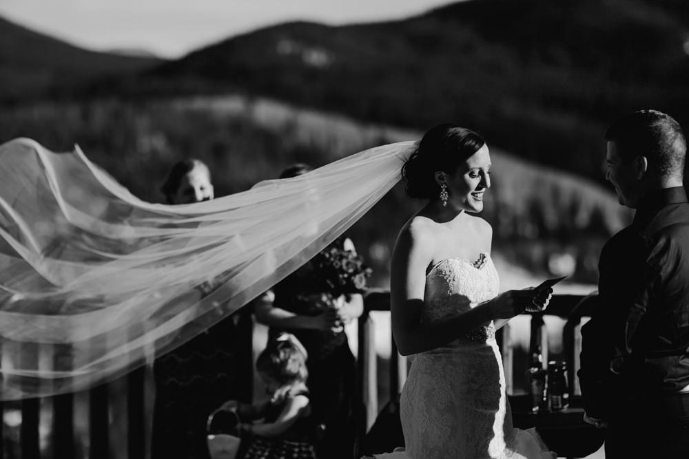 Breckenridge Wedding Photographer -47.jpg