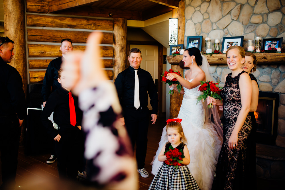 Breckenridge Wedding Photographer -54.jpg