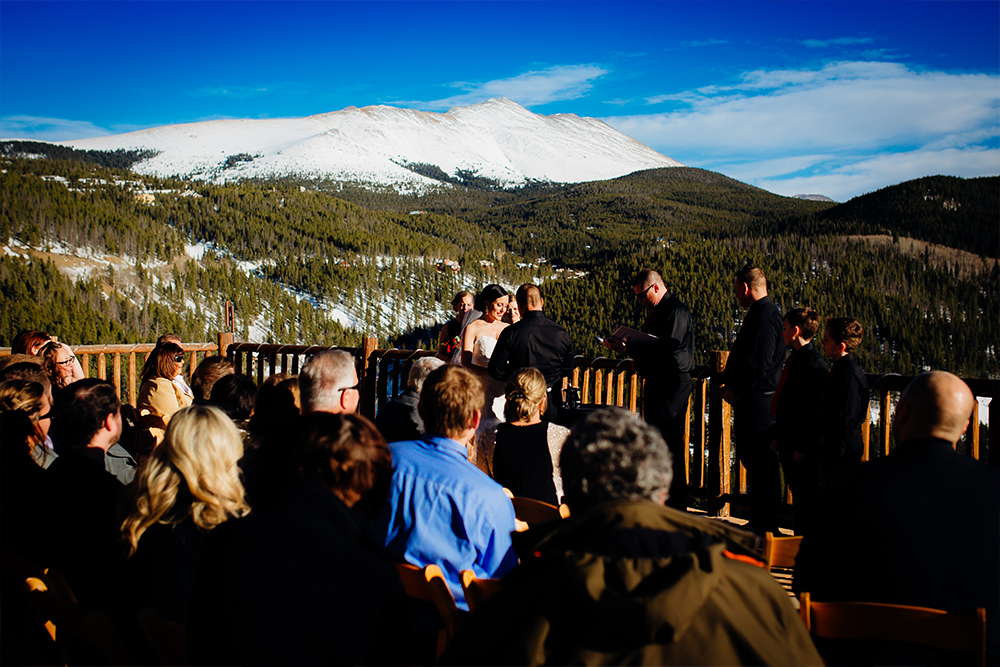 Breckenridge Wedding Photographer -45.jpg