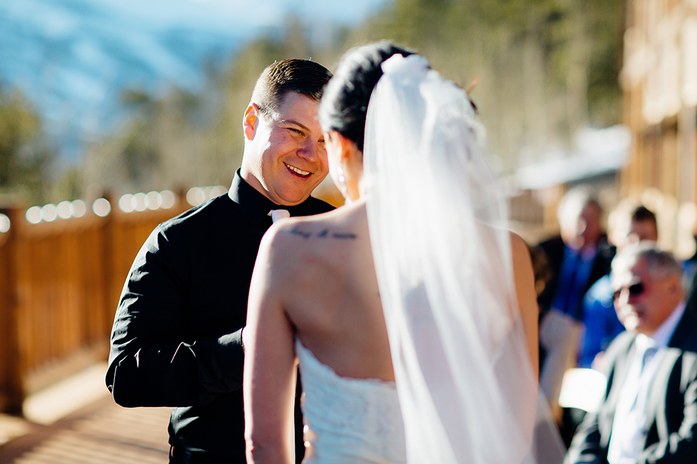 Breckenridge Wedding Photographer -40.jpg