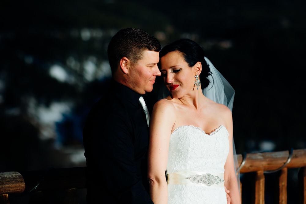 Breckenridge Wedding Photographer -61.jpg