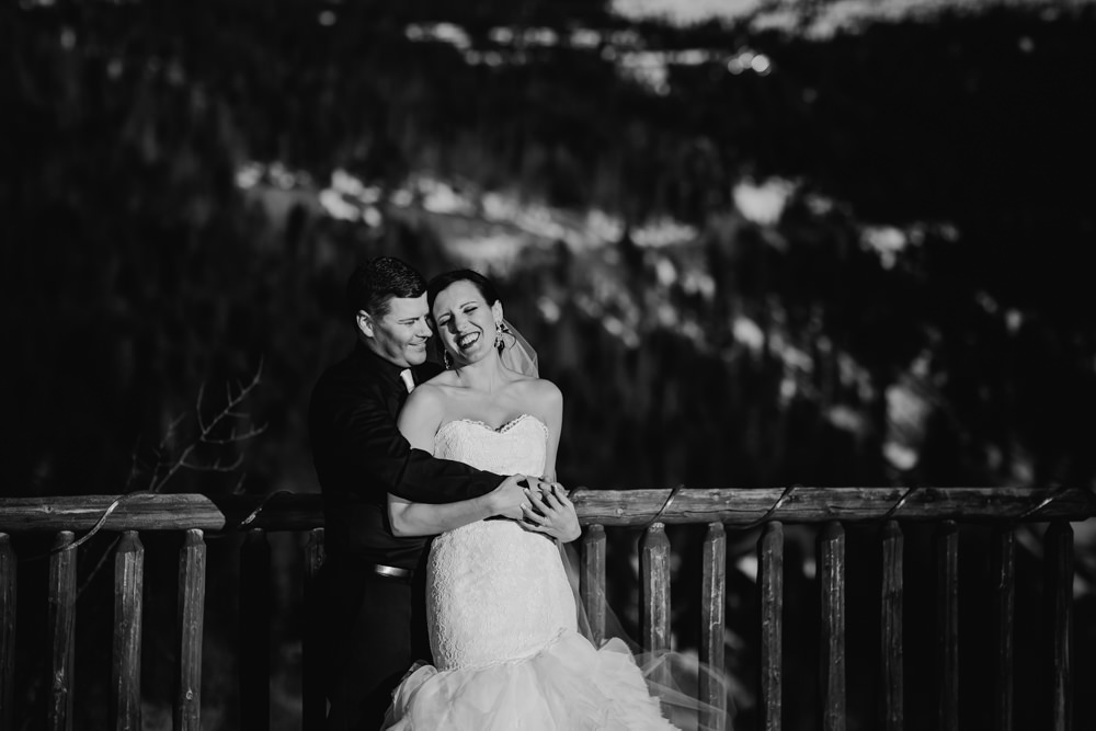 Breckenridge Wedding Photographer -63.jpg