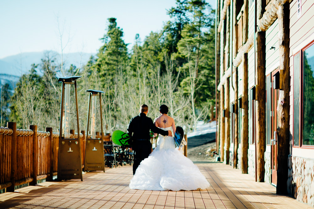 Breckenridge Wedding Photographer -67.jpg