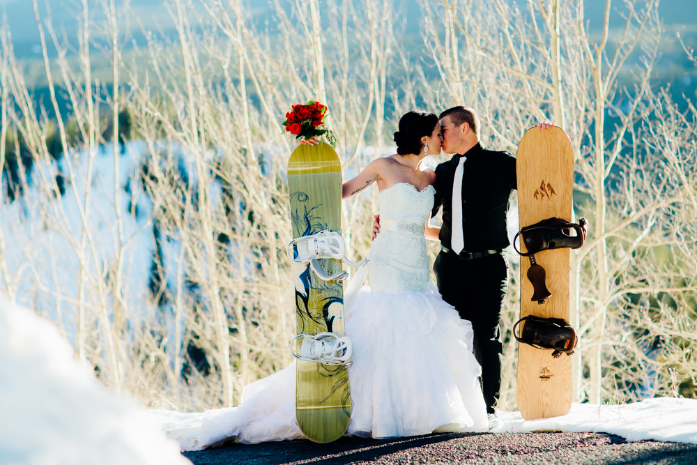 Breckenridge Wedding Photographer -69.jpg