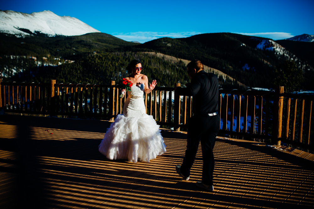 Breckenridge Wedding Photographer -72.jpg