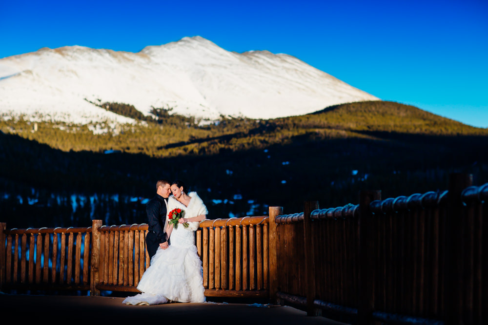 Breckenridge Wedding Photographer -116.jpg