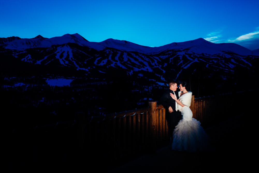 Breckenridge Wedding Photographer -118.jpg