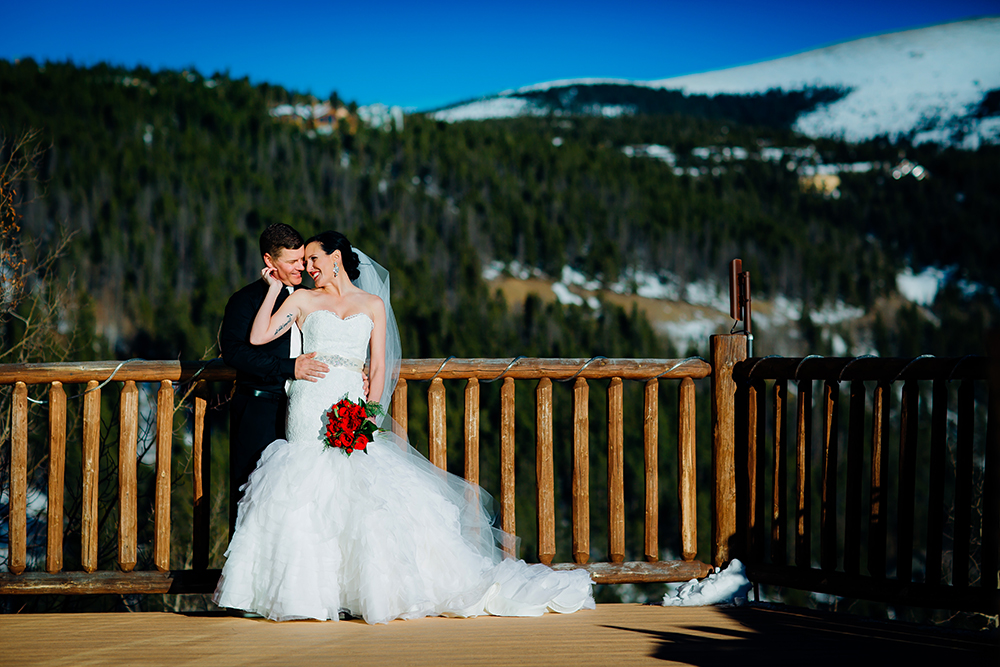 Breckenridge Wedding Photographer -114 copy.jpg
