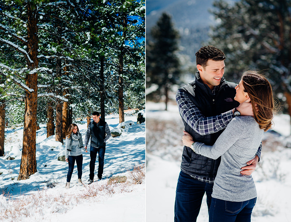Rocky Mountain National Park Winter Engagement -6.jpg
