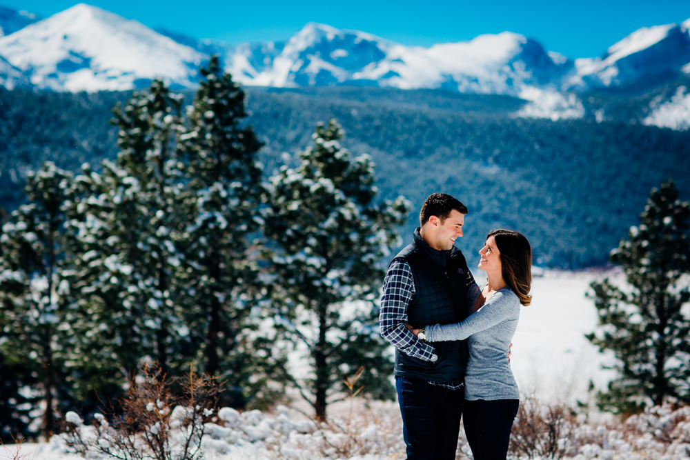 Rocky Mountain National Park Winter Engagement -7.jpg
