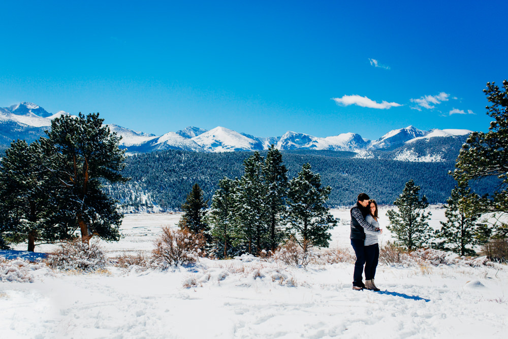 Rocky Mountain National Park Winter Engagement -13.jpg