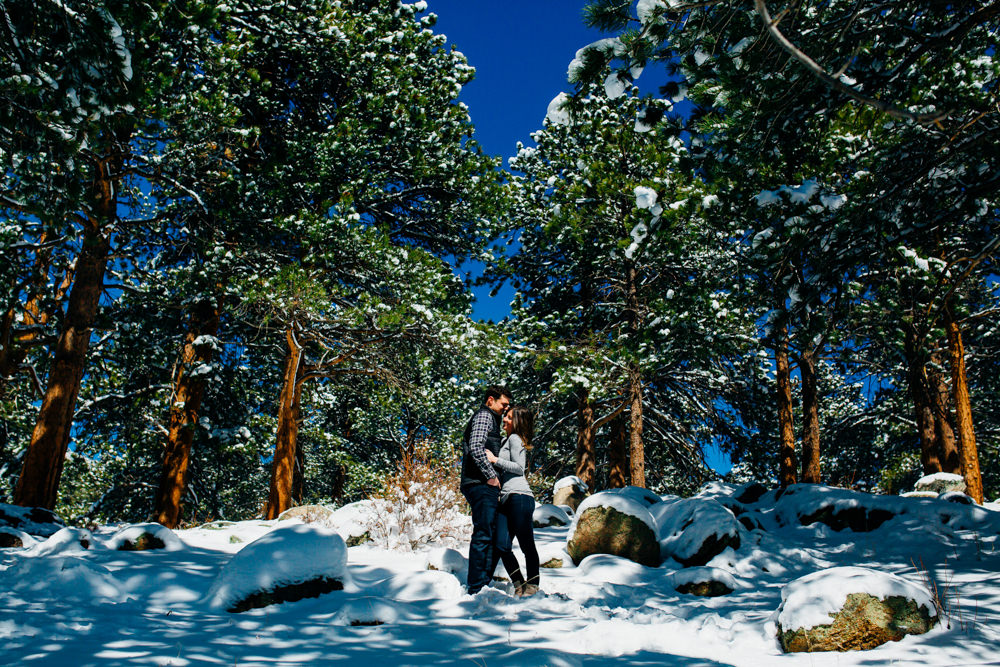 Rocky Mountain National Park Winter Engagement -16.jpg