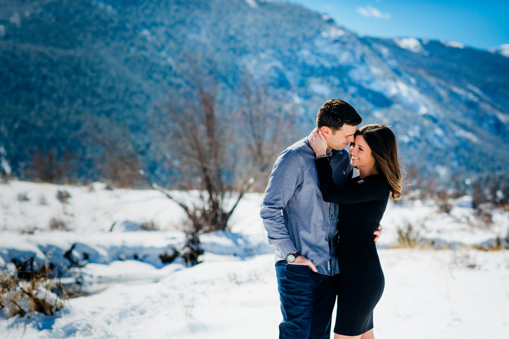 Rocky Mountain National Park Winter Engagement -19.jpg