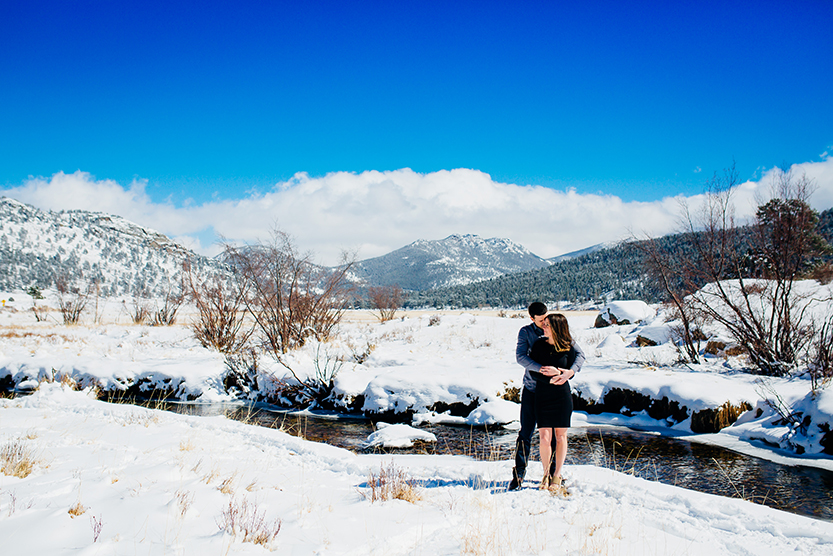 Rocky Mountain National Park Winter Engagement -28.jpg