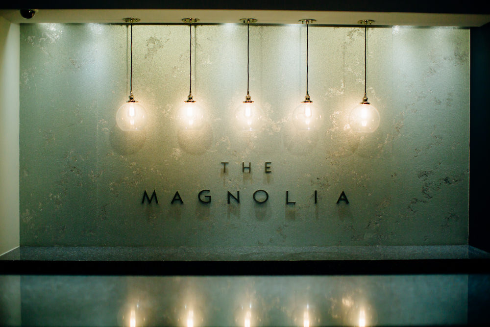 The Magnolia Denver Wedding  -1.jpg