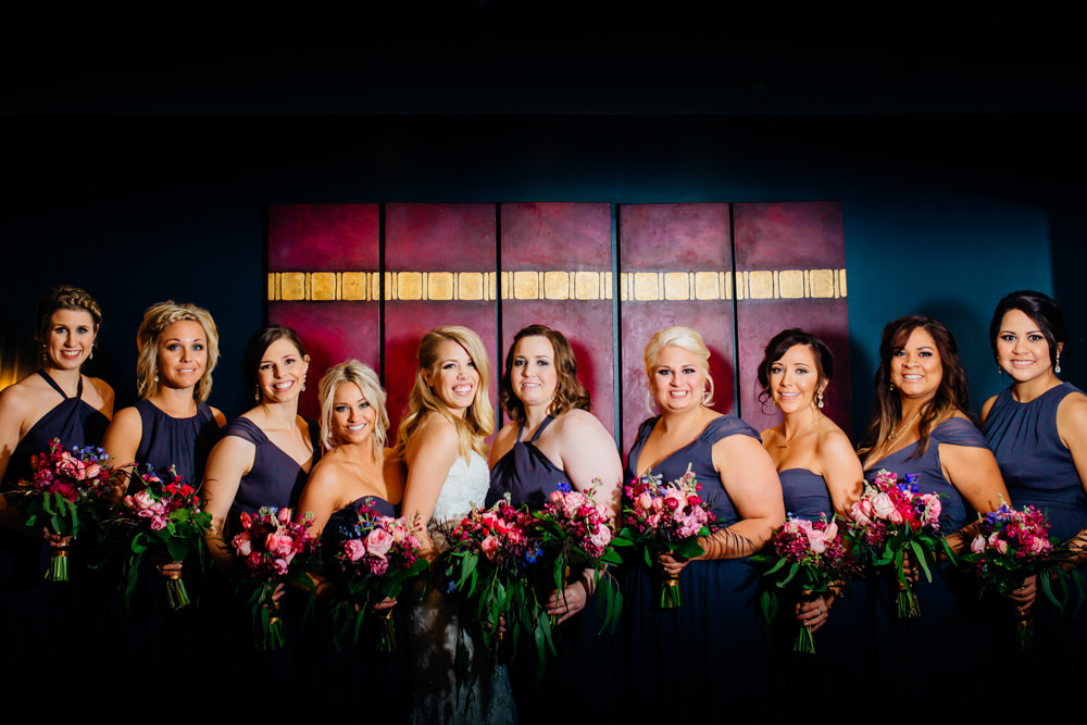 The Magnolia Denver Wedding  -27.jpg