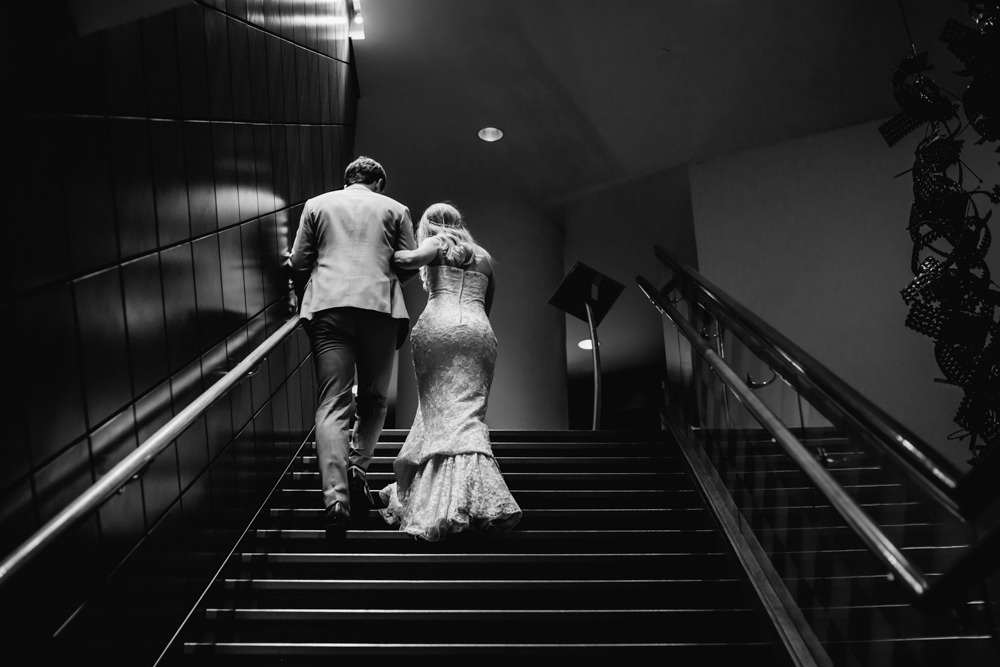 The Magnolia Denver Wedding  -36.jpg