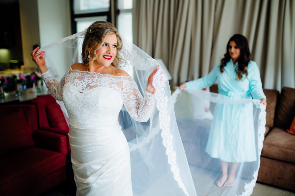 the westin riverfront resort and spa wedding -9.jpg