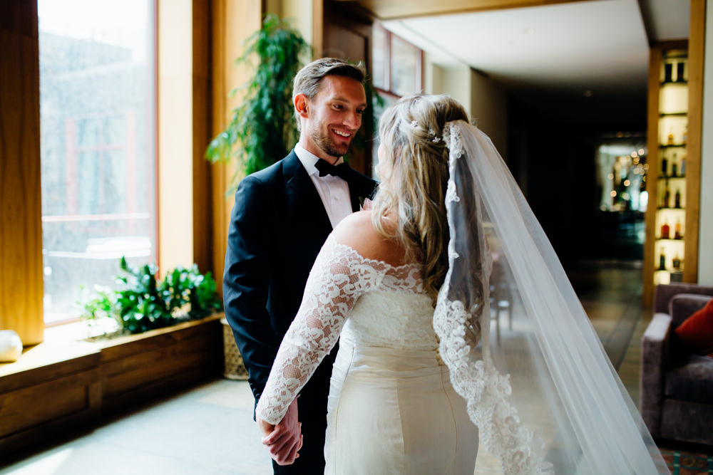 the westin riverfront resort and spa wedding -13.jpg
