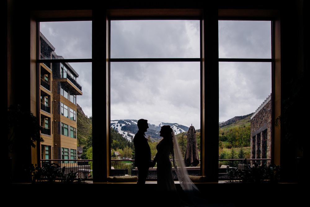the westin riverfront resort and spa wedding -15.jpg
