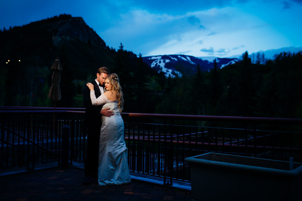 the westin riverfront resort and spa wedding -59.jpg