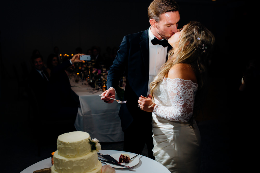 the westin riverfront resort and spa wedding -64.jpg