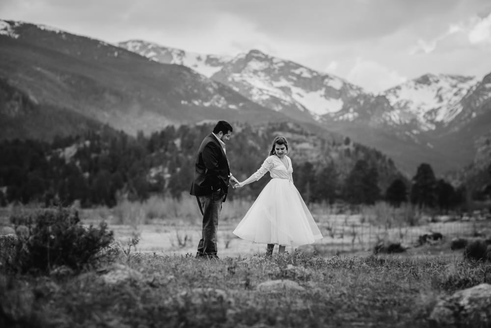 Best Denver Photographers -7.jpg