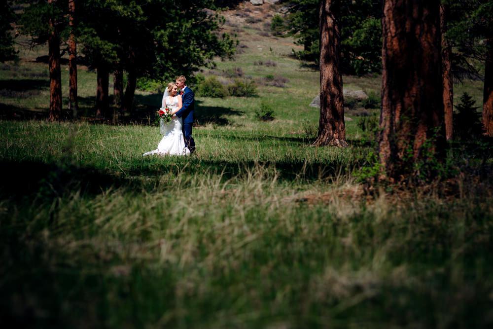 Della Terra Wedding -3.jpg