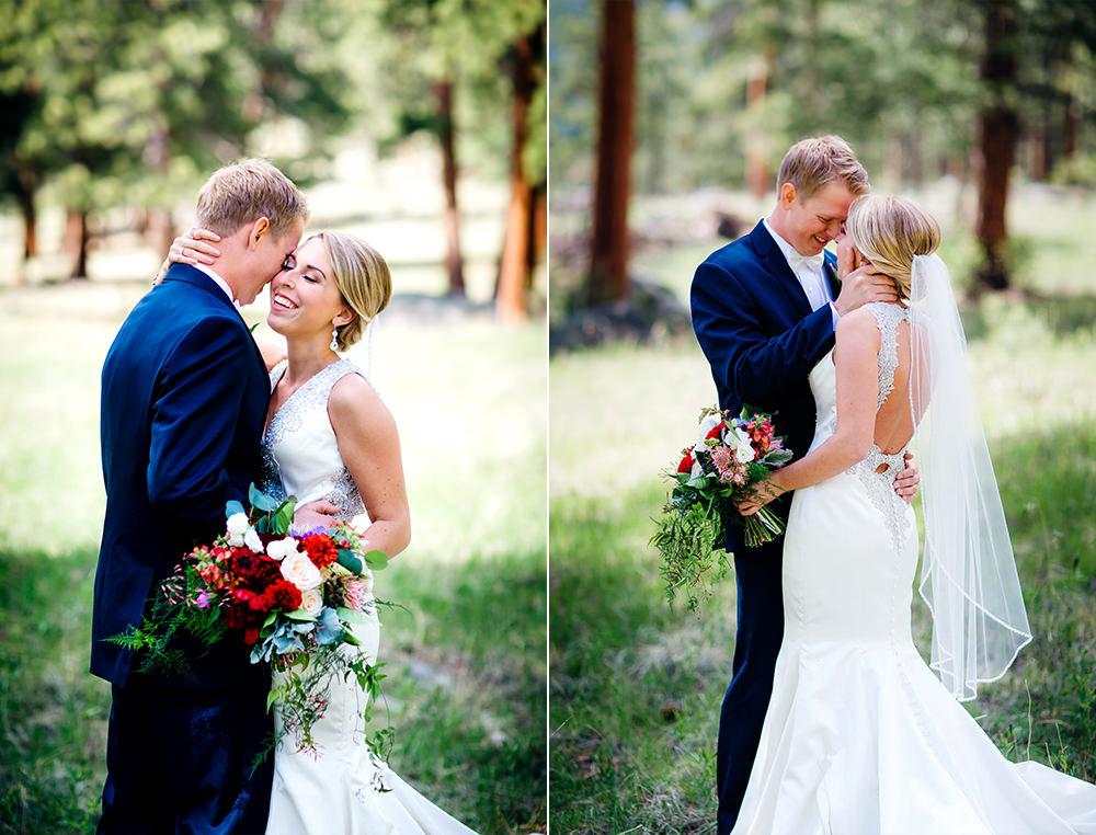 Della Terra Wedding -5.jpg