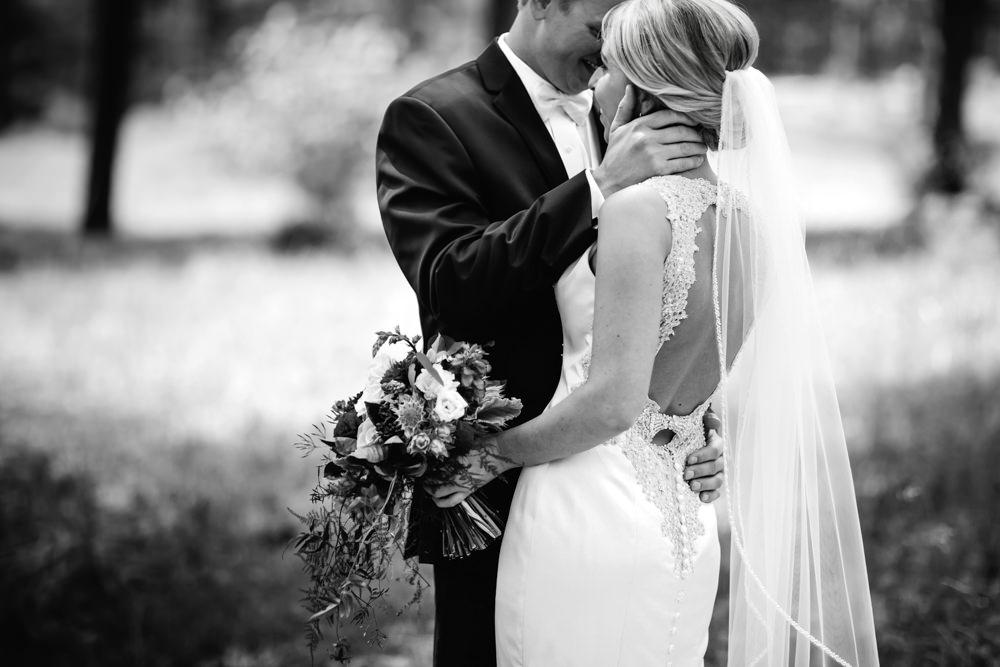 Della Terra Wedding -7.jpg